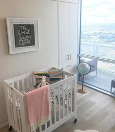14 Awesome Inspo Small Space Living Images Small Space Babies