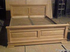 Bed Back Design, Wood Bed Design, Bed Frame Design, Wooden Door Design, Diy Bed Frame, Wardrobe Design Bedroom, Bedroom Bed Design, Bedroom Furniture Design, Bed Furniture