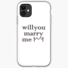 Iphone Wallet, Iphone Cases, Someone Elses, Laptop Skin, Marry Me, Ipad Case, Laptop Sleeves, Finding Yourself, Printed