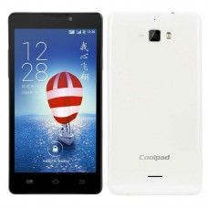 One of the best cheap phones! With  Snapdragon Quad Core 1.2GHz and 1GB RAM this phone is really fast. Recommended to all!