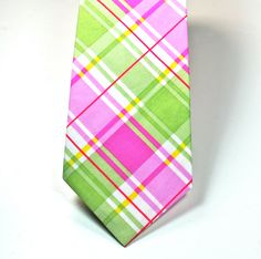 Andres could totally rock this tie! $24.00