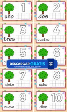 Mazes For Kids, Fine Motor Activities For Kids, Learning Games For Kids, Toddler Activities, Montessori Kindergarten, Montessori Activities, Classroom Birthday, School Classroom, Cardboard Crafts Kids