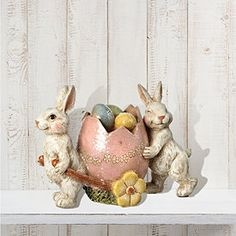 Easter Decorations | Easter Decor | Kirklands