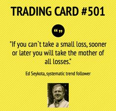 Useful Ideas For Successful Stock Market Trading. Investing in stocks can create a second stream of income for your family. But your chances of success diminish considerably if you are investing blindly an Trading Quotes, Intraday Trading, Trading Cards, Forex Trading Basics, Forex Trading Strategies, Analyse Technique, Stock Market Quotes, Stock Market Investing, Stock Options