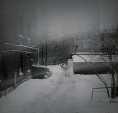Alexey Titarenko Photography