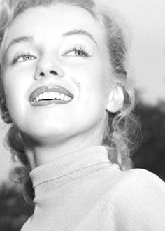 """""""When it comes down to it, I let them think what they want. If they care enough to bother with what I do, then I'm already better than them anyways."""" Marilyn Monroe FavMarilyn Monroe"""