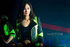Snsd #Yuri