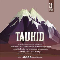 Muslim Quotes, Islamic Quotes, Islamic Pictures, Quran, Religion, Faith, Armors, Type 3, Theater