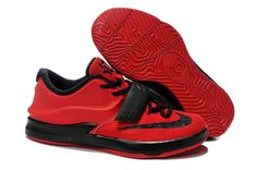 huge discount 7cd86 580b7 https   www.sportskorbilligt.se  1830   Kd 7 Barn Svart. Nike Air Max ...
