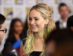 O ativismo de milionárias como a atriz Jennifer Lawrence não dilui o feminismo, como criticam alguns. Ao contrário: reforça