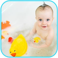 Proudly Australian owned operated, Sensory Oasis for Kids is a Melbourne-based online store run by a mum of three amazing Autistic boys. Special Needs Toys, Sensory Toys, Oasis, Melbourne, Store, Boys, Amazing, Baby Boys, Storage