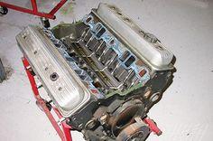 Sucp_0910_03_z Chevy_350_engine_build 350