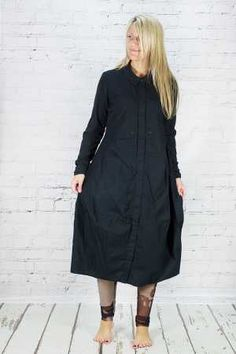 rh165231 - Rundholz Black Label Dress @ Walkers.Style buy women's clothes online or at our Norwich shop.