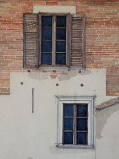 Certosa1 | Flickr - Photo Sharing!