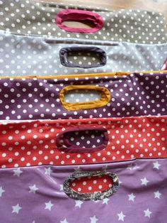 sacs cabas colorés  lespoisgourmands.wordpress.com