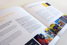 Air Ambulance Corporate Brochure 9
