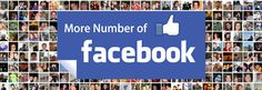 Buy Facebook Photo Likes - Perfect way to become popular in Facebook!  For More Info Visit : https://www.ourfollower.com/buy-facebook-photo-likes/