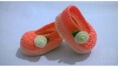 Oh So Crochet