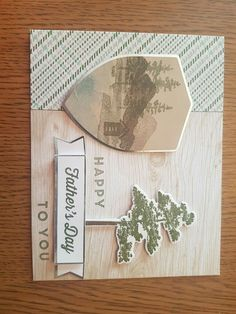 Men's Cards, Boy Cards, Stampin Up Cards, Stampin Up Paper Pumpkin, Pumpkin Cards, Embossed Cards, Pumpkin Ideas, All Paper, Mothers Day Cards