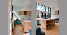 Nundah House   KO & Co Architecture Kos, Divider, Architecture, Furniture, Design, Home Decor, Arquitetura, Decoration Home, Home Furnishings