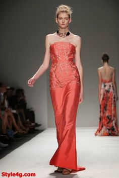 Latest Fashion Trends 2014 img56bf26521caf7726d5ea9f7d7cf284f8.jpg