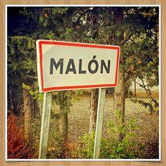 .: BELENTUELA EN MALÓN