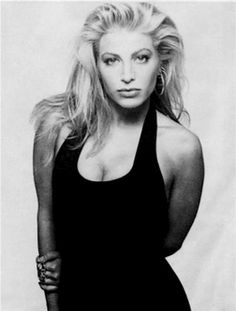 58 Best Taylor Dayne Ideas In 2021 Taylor Dayne Taylor 90s Dance Music