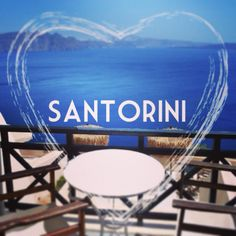 Top 5 things to do in Santorini