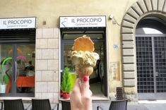 Delicious Florence Food Tour