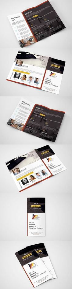 High Concept Game Document Template Brochure Templates Pinterest - High concept document game design