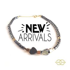 They've arrived & selling fast!! Our limited edition heart collection mixed hematite anklets are a definite hot buy! They a add sleek edgy yet elegant appeal to any look! Get yours now!  Bare Heart  GildedCharm.com | #GildedCharm #bracelet #eyeofhorus #gemstone #qotd #alchemy #luxury #jewelry #armcandy #energy #sleek #Hematite #healingcrystals #ootd #gold #blackownedbusiness #meditation #reiki #chakra #kemet #stones #Healingstones #inspiration #businesstips #wristgame #eyeofheru…