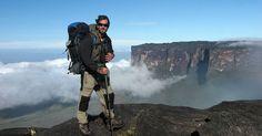 As 11 montanhas mais altas do Brasil
