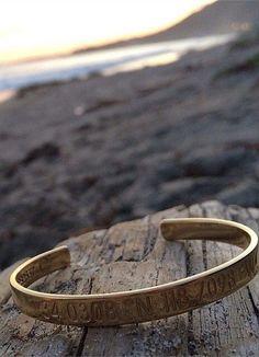 Beachside. #mycoordinates #coordinatescollection #legendbracelet
