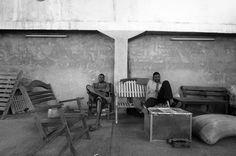 """""""Burkinabé"""", fotografie di Massimo Allegro, dall11 settembre al 5 ottobre. La Casa delle culture del mondo, Milano.  http://www.provincia.milano.it/cultura/progetti/la_casa_delle_culture_del_mondo_milano/iniziative_2014_settembre.html#Burkinabe"""