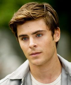 photo zac-efron-side-parted-hairstyle-in-charlie_st_cloud_zps4f2fd888.jpg