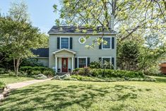 9 best waco tx real estate images brother sibling waco tx real rh pinterest com