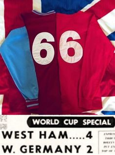 West Ham United années 1990 series 3 Vintage Style Football Trading Cards-ANS