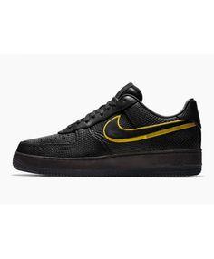 33 Mejores Nike Air En Force 1 Imágenes En Air Pinterest 4959aa