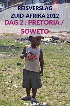 Op dag 2 van mijn rondreis door Zuid-Afrika bezocht ik Pretoria met de Unions Buildings en het Voortrekkermonument en 's middags maakte ik een fietstocht door township Soweto. Alles over de tweede dag van mijn reis door Zuid-Afrika lees je hier. Lees je mee? #zuidafrika #pretoria #soweto #fietsen #reisverslag #jtravel #jtravelblog