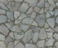 SWTEXTURE - free architectural textures: Crazy Stone Tiles / Slate Flagstones
