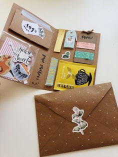A letter to Sara - Diy Birthday, Birthday Cards, Birthday Gifts, 16th Birthday, Bullet Journal Books, Bullet Journal Ideas Pages, Snail Mail Pen Pals, Snail Mail Gifts, Mail Art Envelopes