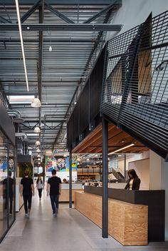 2c1b7786c413f Retail Design Collaborative — A New Era Of Retail