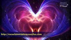 CONECTA con tu YO SUPERIOR y Recibe su CONSEJO. Meditación Guiada por A...