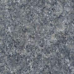Giani Granite Slate Countertop Paint Kit is ideal for upgrading formica, laminate, butcher block, traditional granite countertops and vanities. Countertop Paint Kit, Slate Countertop, Painting Countertops, Kitchen Countertop Materials, Bathroom Countertops, Soapstone Countertops, Painting Cabinets, Kitchen On A Budget, New Kitchen