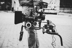 #pferdefilm, #film #filmmusik #soundtrack #meinfreundcappuccino #pferdefilm #andreaswedel #cdcover #makingof #horcarecords #pferd #mädchen #jolinaleipner #andreaswedel #horse #horse #movie #spotify #musik #jolinaleipner #andreaswedelpictures #directorofphotography #gunzenhausen #filmcrew #kameramann #regie #director #wallach #music #dokumentation #documentation #cappuccino #amazonmusic #wahrebegebenheit #truestory #drehbuch #girl #story #motionpicture #deezer #pferde #horses #riding #reiten