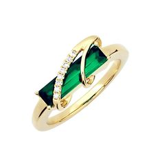 Welcome to Chatham, Created Gems and Diamonds. We are the world's leader in premium quality created gems in a variety of colors and styles. Real Gold Jewelry, Emerald Jewelry, Gold Jewellery Design, I Love Jewelry, Jewelry Art, Emerald Rings, Jewelry Accessories, Ruby Rings, Vintage Jewellery