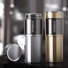 Bildresultat för coffee thermos