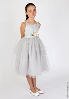 86365532eb000a9 Adorable dress | Купить Платье