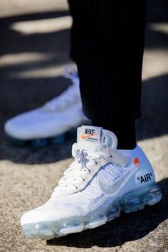 brand new 129ae a0f77 Setup The Upset - Official Tumblr. Nike Shoes ...