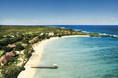 Shanti Maurice in St. Felix – Book your Beauty & Wellness holiday in Shanti Maurice in Mauritius South Coast, Mauritius for the best price with SpaDreams Mauritius Hotels, Mauritius Island, Mauritius Tour, Travel Competitions, Win A Holiday, Beach Holiday, Beste Hotels, Leading Hotels, Travel